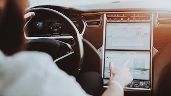 Tecnología en los autos para este 2019