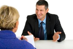 How to Impress Interviewer in an Interview