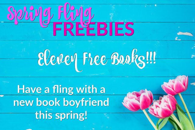http://www.piperrayne.com/spring-fling-freebies/