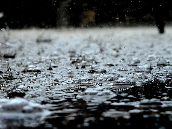 Jas Hujan Eiger Menjadi Rekomendasi Tepat Bagi Para Pengguna Motor