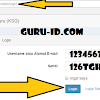 Ksg Kemdikbud Go id Alamat Konversi Kode Bidang Sertifikasi di http://103.23.100.135:8080/