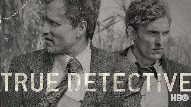 Analizamos la primera temporada de True Detective