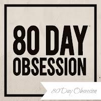 http://www.jenniferfrisk.com/p/80-day-obsession-recipes.html