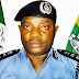 Police Recover 19 Cars, Suvs From Ex-IG Arase