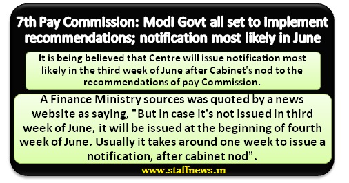 7th-cpc-notification-news