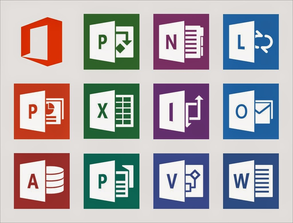 download office 2013 oem iso