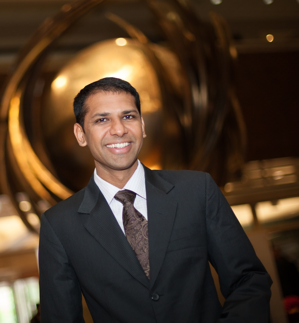 Graduate Student Blog Questrom School Of Business Hoc Premium Maroon Full Set Suit Ashwin Swami Is A Physician Trained In Internal Medicine With An Interest Financial Analysis