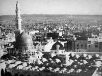 masjid-e-nabvi history, masjid e nabvi construction & information in urdu, masjid e nabvi ki tameer in urdu, muhabbat, taj mahal, prophet muhammad grave, medina, turkey, khilafat e usmania