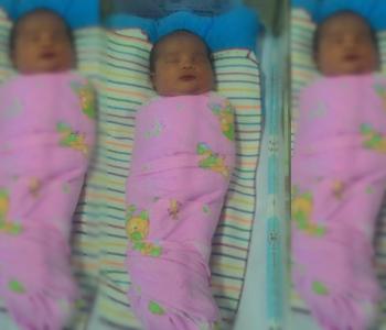 Tips Merawat Bayi yang Baru Lahir