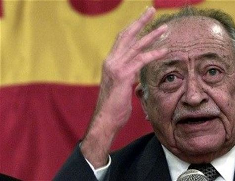 Após cautelar do TCE, é cancelada compra de R$ 1,8 mi para 'homenagem' a Miguel Arraes
