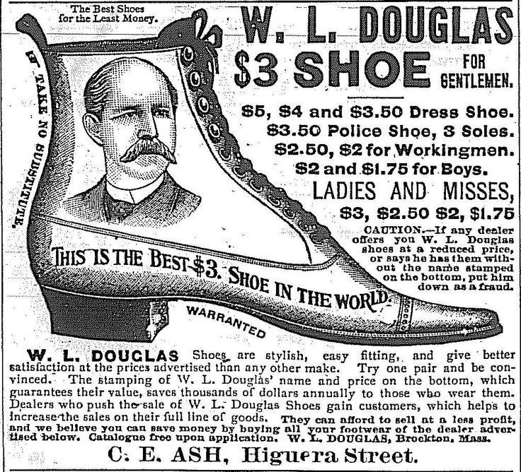Shoe Last Manufacturers Uk