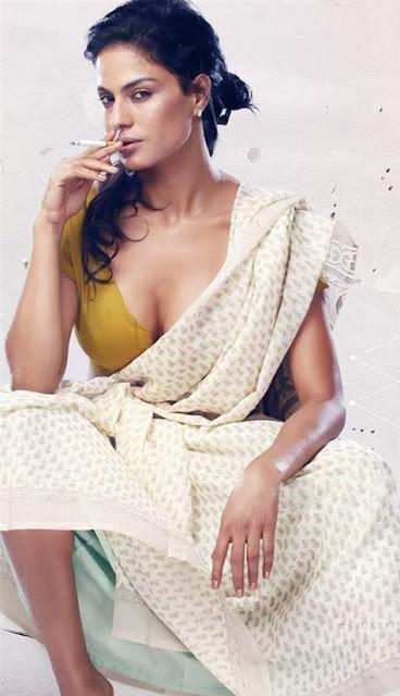 Veena Malik Hot Image