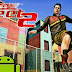Street 2 PSP PPSSPP CSO Highly Compressed Full Game 86.86MB