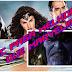 """BOMBA!! O criador de Thanos o quadrinista Jim Starlin,  diz que ganhou mais com """"Batman vs Superman"""" do que com os filmes da Marvel"""