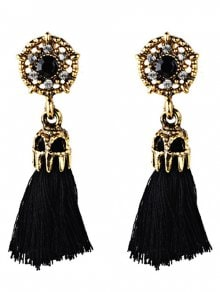 https://www.zaful.com/rhinestone-embellished-artificial-gem-tassel-drop-earrings-p_414237.html?lkid=12600094