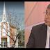 Por qué Obispo Mormón violó secreto de confesión de un violador
