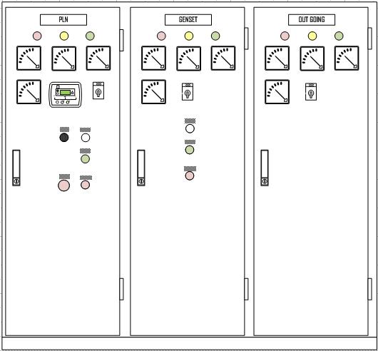 Diagram Wiring Diagram Panel Sdp Full Version Hd Quality Panel Sdp Digitalserver Molinofllibraga It