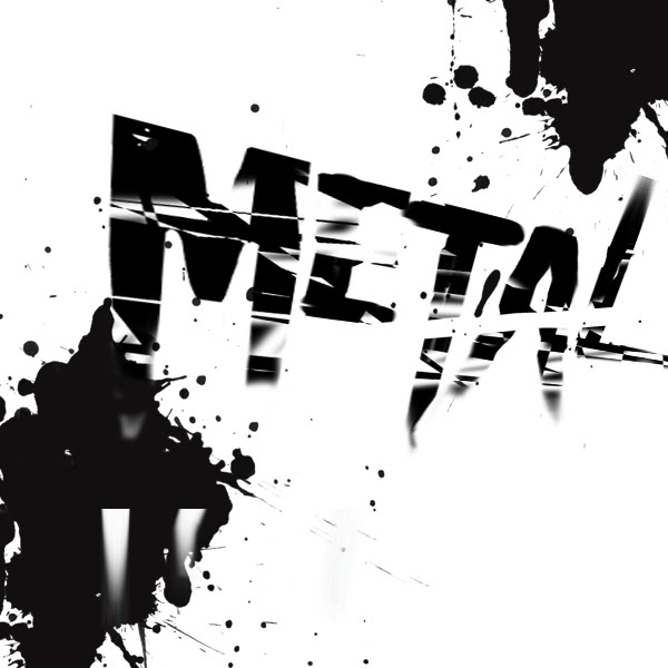 Download [Mp3]-[All Hit For All Songs] 45 Music Hit In Greatest Metal Songs 4shared By Pleng-mun.com