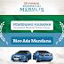 Awards Kompetisi Menulis Toyota Camry