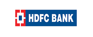 HDFC bank job recruitment across india freshers mumbai delhi