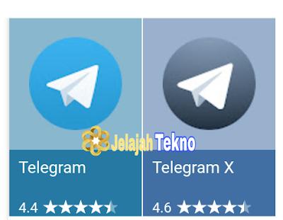 Download%2BTelegram%2B
