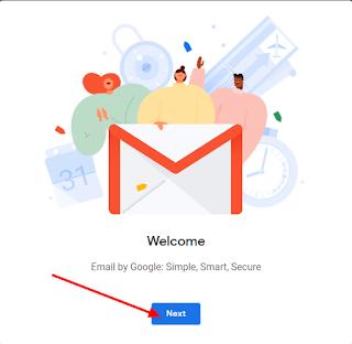 How To Create a Gmail Account | जीमेंल पर खाता कैसे खोलते हैं?