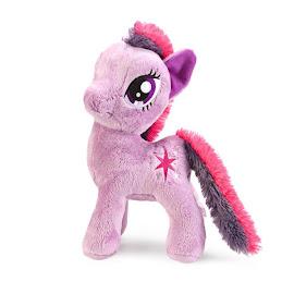 My Little Pony Twilight Sparkle Plush by FurYu