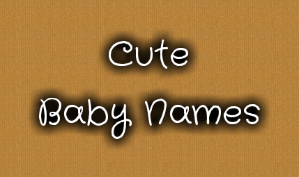 Hindu Indian Boys Baby Names Starting With D E G Top 100 Names