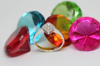 gemstone-significance-gemsratna