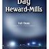 TELL THEM - Dag Heward-Mills