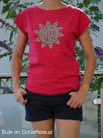 http://euleimschlafanzug.blogspot.de/2016/07/freutag-mit-sommer-laune-shirt.html