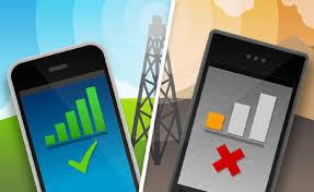 Android Cihazlarda İnternet Bağlantısı Sorunları