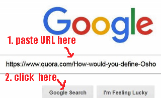 how to see all answers on Quora and bypass login