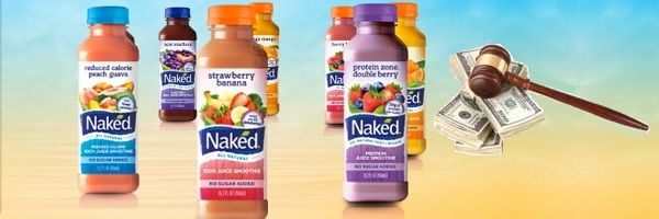 Had Naked Juice in the Past 6 Years? Get $45 to $75 | Glen Cove, NY Patch