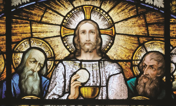 Hari Raya Tubuh dan Darah Kristus, Bacaan Injil Minggu 6 Juni 2021, Renungan Harian Katolik Minggu 6 Juni 2021, Injil Hari Minggu 6 Juni 2021, Injil Hari Ini, Bacaan Injil Hari Ini, Bacaan Injil Katolik Hari Ini, Bacaan Injil Hari Ini Iman Katolik, Bacaan Injil Katolik Hari Ini, Bacaan Kitab Injil, Bacaan Injil Katolik Untuk Hari Ini, Bacaan Injil Katolik Minggu Ini, Renungan Katolik, Renungan Katolik Hari Ini, Renungan Harian Katolik Hari Ini, Renungan Harian Katolik, Bacaan Alkitab Hari Ini, Bacaan Kitab Suci Harian Katolik, Bacaan Injil Untuk Besok, Bacaan Liturgi Katolik, Injil Harian Katolik, Renungan Ibadat Katolik, Bacaan Misa Hari ini, Bacaan Inji Misa Harian, Bacaan Alkitab Katolik Hari ini, Renungan Iman Katolik, Renungan Harian Keluarga, Renungan Doa Katolik, Renungan Injil Harian, Bacaan Injil Markus, Bacaan Injil Lukas, Bacaan Injil Yohanes, Bacaan Injil Matius, Perjanjian Baru, Perjanjian Lama, Alkitab Katolik, Deuterokanonika, Bacaan Kitab Suci, Sabda Tuhan, Renungan Harian Senin, Renungan Harian Selasa, Renungan Harian Rabu, Renungan Harian Kamis, Renungan Harian Jumat, Renungan Harian Sabtu, Renungan Harian Minggu, Renungan Umat Nasrani, Renungan Harian Nasrani, Tubuh darah Kristus, Ekaristi
