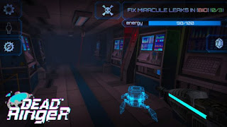 Dead Ringer: Fear Yourself Apk v1.0.9 Mod