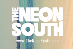 526cd79e0f2a53 What makes the online company successful centers on it s finely-tuned  market - The Neon South is devoted to providing customizable tank tops and  apparel