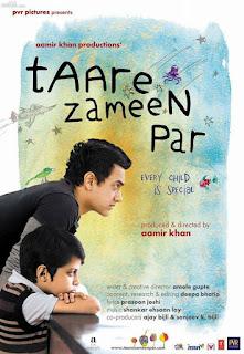 Taare Zameen Par (2009)