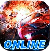Ultimate Derby Online Mod Apk