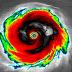 Huracán María alcanzó categoría tres, se teme que sea peor que Irma