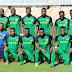 Yanga yatinga nusu fainali kombe la TFF, yaipa kichapo Tanzania Prisons 3 - 0