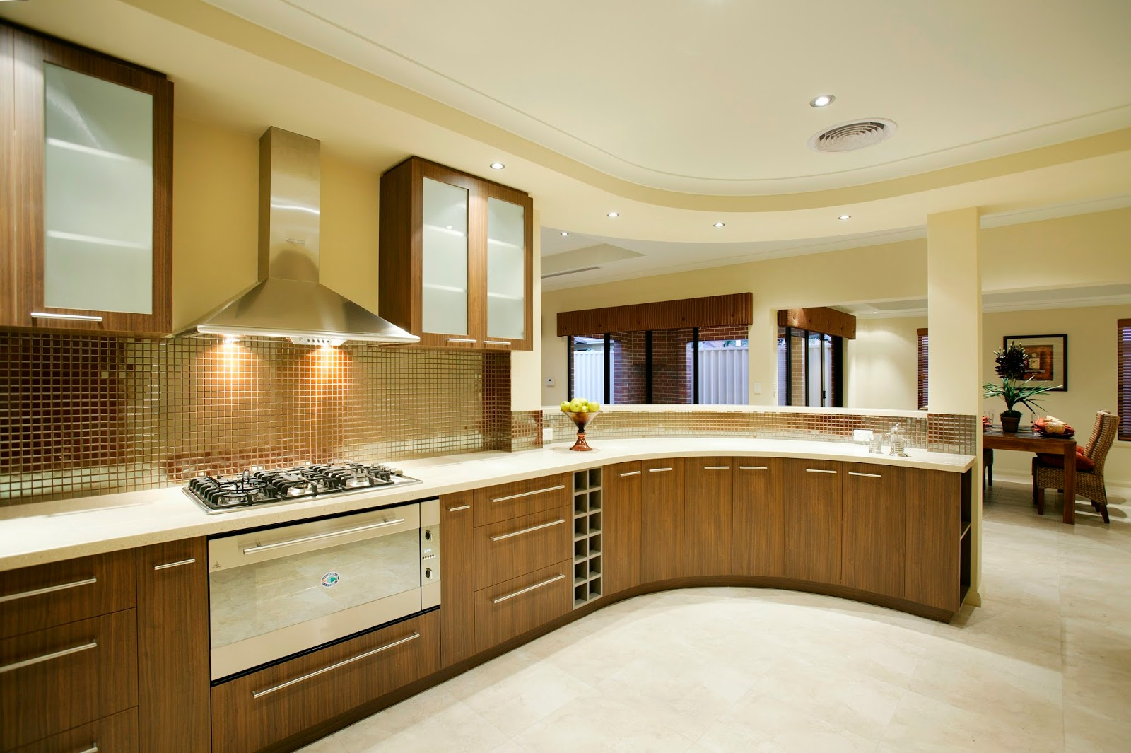 Interior Design Kitchen Kitchen Interior Design Ideas