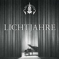 [2007] - Lichtjahre [Live] (2CDs)