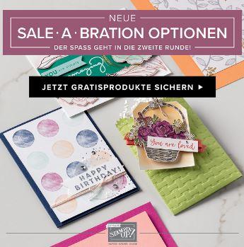 https://su-media.s3.amazonaws.com/media/catalogs/Sale-A-Bration%202018/2nd%20Release/20180216_SAB18-2_de-DE.pdf