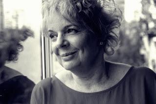 Mónica Sifrim - Alas