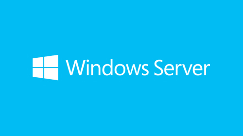 windows server 2016 kms activation count