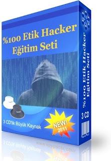 hacker eğitimi