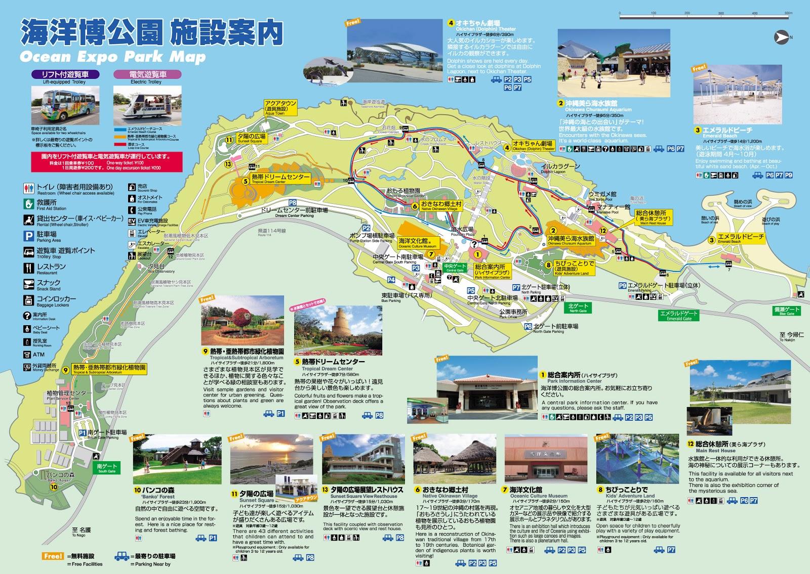 Okinawa Churaumi Aquarium Okinawa Japan Blue Moon Travel Blog Self Travel Backpack