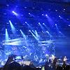 Pesan Para Rocker Agar Penonton Tak Nyalakan Kamera Ponsel Saat Konser
