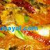 பூண்டு மீன் குழம்பு செய்முறை | Garlic Fish Sauce Recipe !